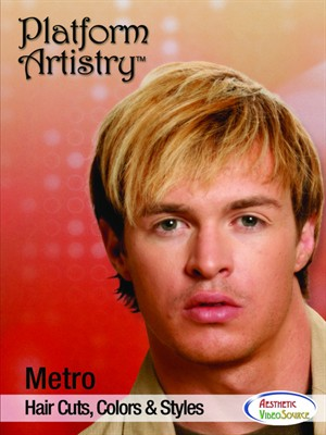 Platform Artistry, Metro Hair Cuts, Colors & Styles