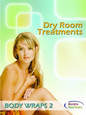 Dry Room Treatments, Body Wraps, Volume 2